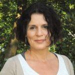 Katharina Dutz mittel (3)